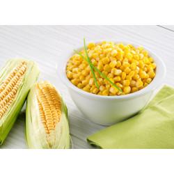 Maiz grano bolsa 400gr.