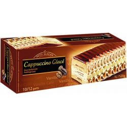 Tarta Helada Cappuccino 1L.