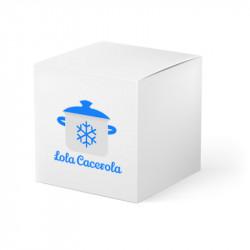 Box Sibarita Congelados Lola Cacerola