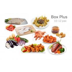 Box Plus