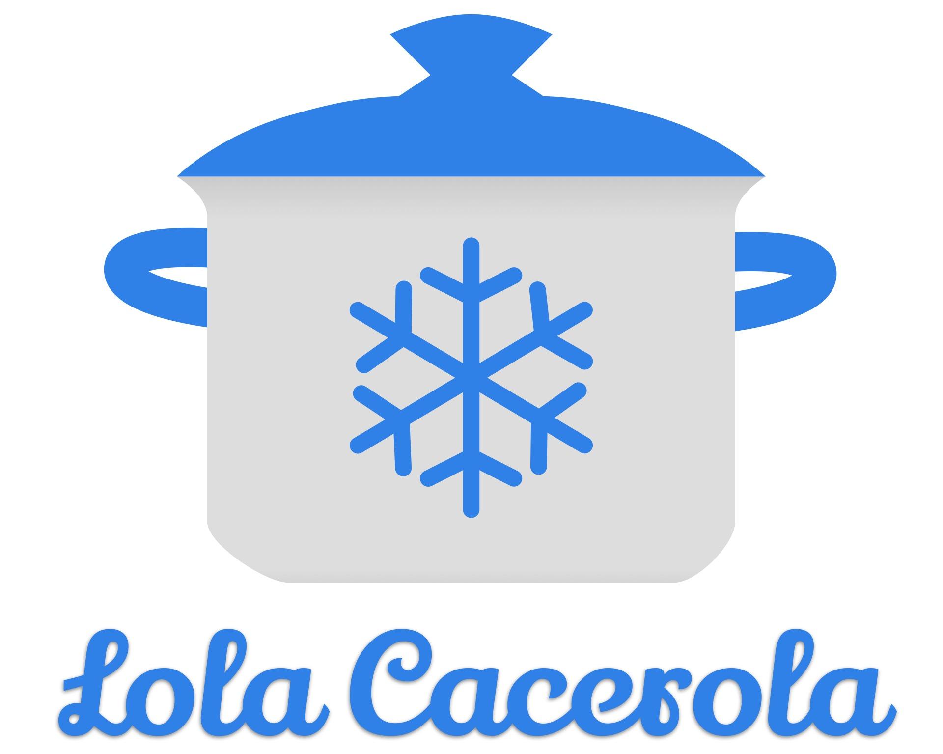 LolaCacerola