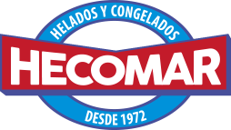 Hecomar