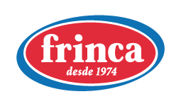 Frinca