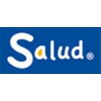 Salud Foodgroup