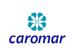 Caromar