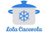 Congelados Lola Cacerola